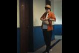 iQOO 8系列解锁新旗舰