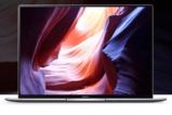华为笔记本电脑MateBook X Pro 2021款,无界体验