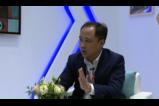 海尔卫玺产品企划总监——刘铁力