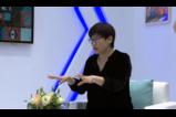 华帝产品线总监——孙宏