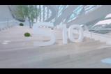 vivo S10系列发布会