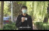 影像实力难分高下,荣耀Magic3 Pro与iPhone 13 Pro路人街坊挑战