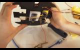 大爱无疆——助力青少年追逐太空梦想,创想三维3D打印机在巴西火了!
