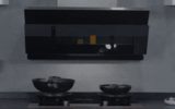 厨房的一平米可以容纳多少烹饪方式?30分钟挑战8菜1汤