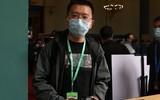 2021 CHINA P&E 索尼Alpha 1专场体验会