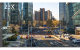 四亿像素下的北京城 画面美如画 细节更惊艳