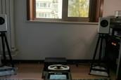 乐图PAW-1录音体验