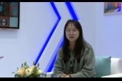 AWE2021:专访坚果产品经理 陈翀