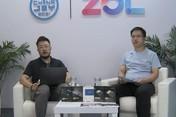 ChinaJoy2021专访三星电子大中华区品牌存储部产品总监刘承鑫