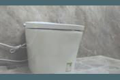 舒适如厕新体验 海尔智能马桶HB评测