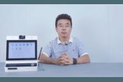 提升窗口行业服务水平 提升行业办事效率 良田GW1000R智能信息交互终端