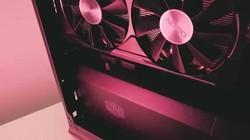 为什么挖矿一定要用显卡,CPU不行吗?#电脑#电脑知识