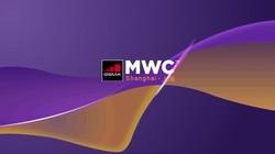MWC展会中兴赚足眼球 发布3D活体检测功能