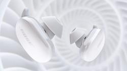 BOSE QuietComfort Earbuds无线消噪耳塞