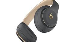 Beats Studio3 Wireless录音师无线3代