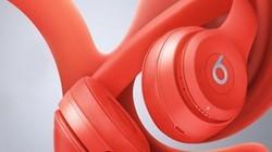 Beats Solo3 Wireless头戴式蓝牙无线耳机