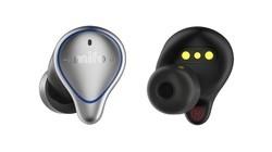 mifo O5真无线蓝牙耳机