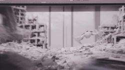 AMD-Blur工作室应用记录视频
