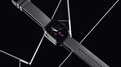 Amazfit GTS 2时尚智能手表,轻薄全彩大屏