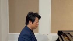 官宣:北斗星集成灶品牌爱家形象大使,国际钢琴大师郎朗