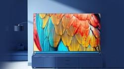 TCL 75Q10 75英寸原色量子点液晶电视