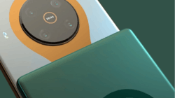 诺基亚8.4概念机视频