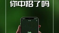 iPhone12集体变绿,你中招了吗?#iphone12绿屏#科普#苹果#iphone12