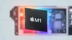 新MacbookAir打LOL,2K全特效还能60帧#苹果#macbook#macbookpro