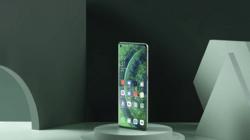 OPPO Find X2 Pro,60倍数码变焦