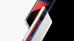 iQOO 5 Pro游戏手机,带来120分超满分旗舰