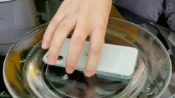 iPhone 12 mini开箱上手