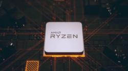 专访AMD大中华区市场营销副总裁纪朝晖