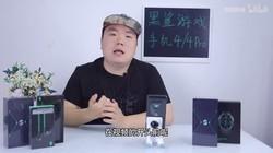 在电视上体验5G网络?小米电视大师版5G8K抢先体验亮侃科技