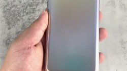 亮侃科技上班不能玩手机,那就用电脑玩,OriginOS之多屏互动