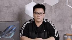硬件课堂:PCIe 4.0是什么概念?