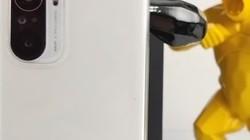 亮侃科技黑鲨游戏手机4系列开箱上手,旗舰机的终点,真的是黑鲨的起点