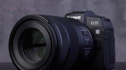 双十一相机怎么选:佳能相机推荐(一)