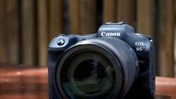双十一相机怎么选:佳能相机推荐(三)