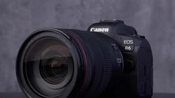 双十一相机怎么选:佳能相机推荐(二)