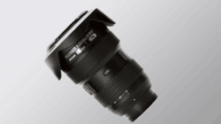 尼康AF-S 尼克尔 16-35mm f/4G ED VR定焦远摄镜头
