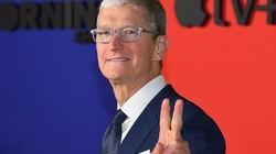 苹果第二颗自研处理器曝光