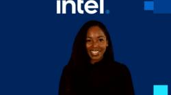CES 2021:英特尔推出四大全新处理器家族