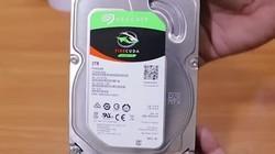 机械硬盘现状如何,会短时间内退市吗?#硬盘
