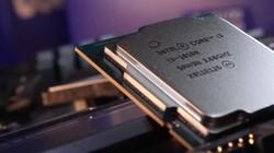 千元价位,买十代i3还是九代i5呢?#cpu#diy电脑