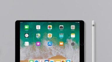 iPad mini小身材更有才