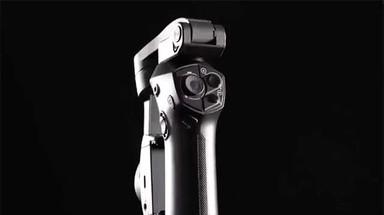 百诺 P1S产品展示