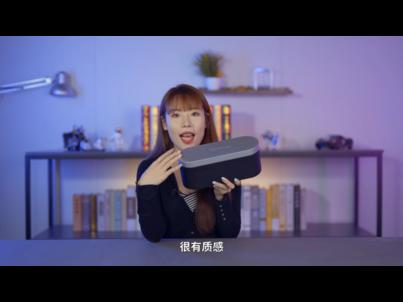 升级的远不止影像,OPPO Find X3 Pro摄影师版开箱视频