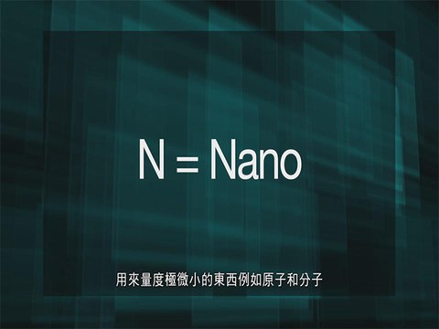 What is NCCO English With Chinese Sub