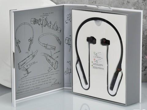 1MORE耳机直观体验!