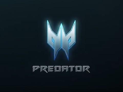 科技早报:滑盖式笔记本电脑?宏基新Predator游戏本公布